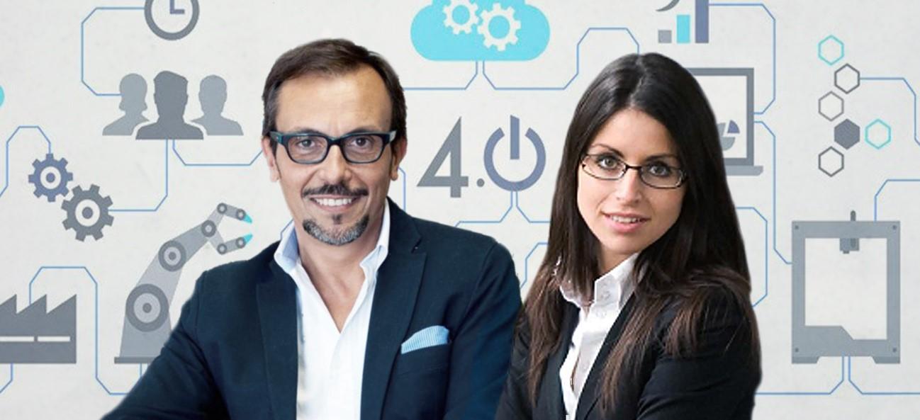 El concepto de consultoría colaborativa se implanta en España para acompañar a las empresas en los nuevos retos que plantea la industria 4.0 y la transformación digital