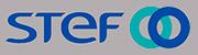 client asti logo