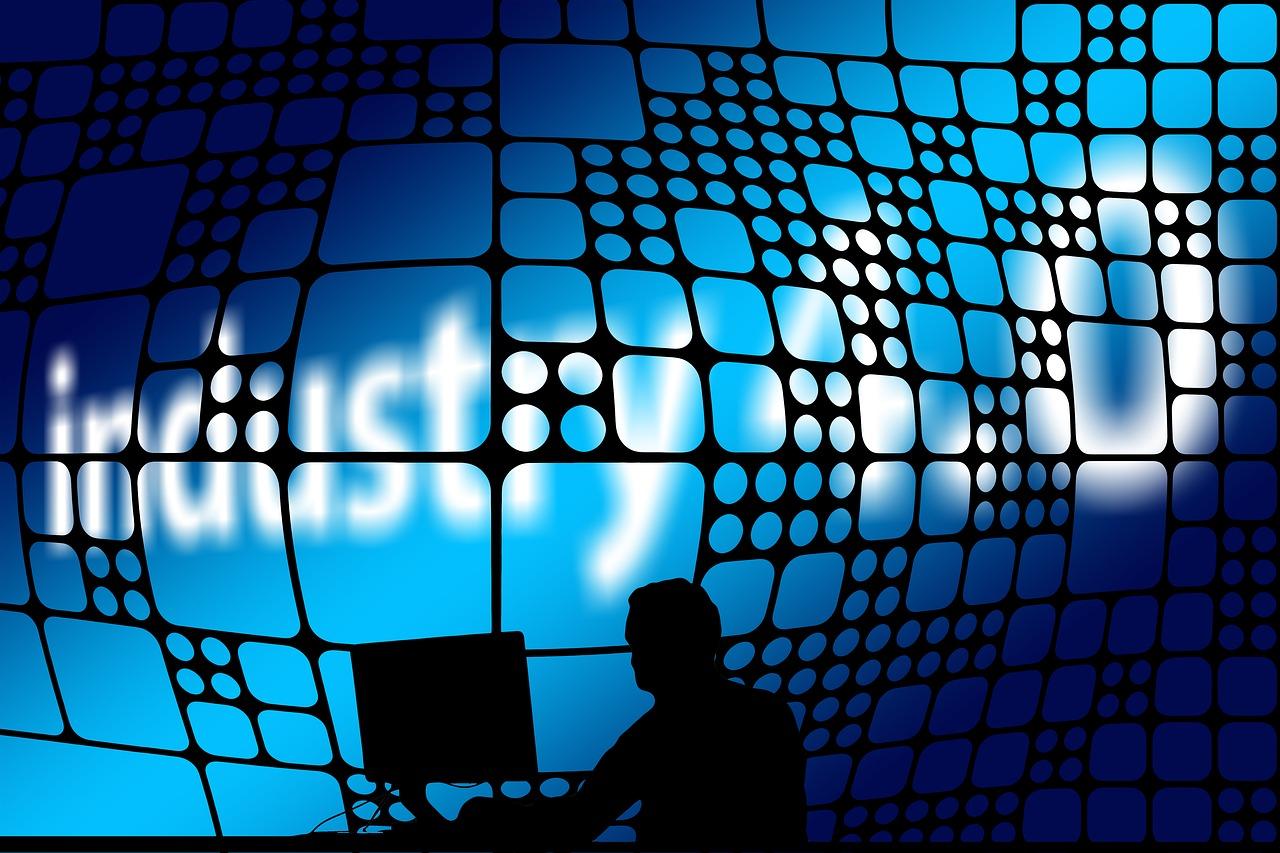 España 4.0: el reto de la transformación digital