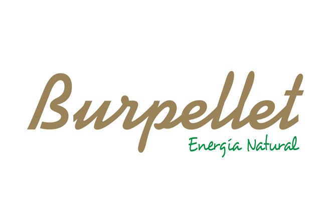 Burpellet y su compromiso con el medio ambiente: Apostando por el futuro y fomentando la cultura del reciclaje