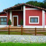 Todo lo que tienes que saber para construir tu casa prefabricada