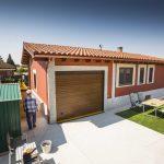 Las ventajas de vivir en una casa prefabricada