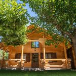Encuentra tu parcela perfecta en Camping Pirineos