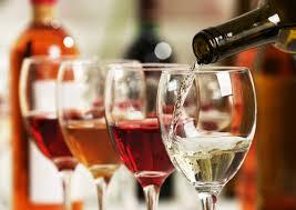 CATAS DE VINO / WINE TASTING