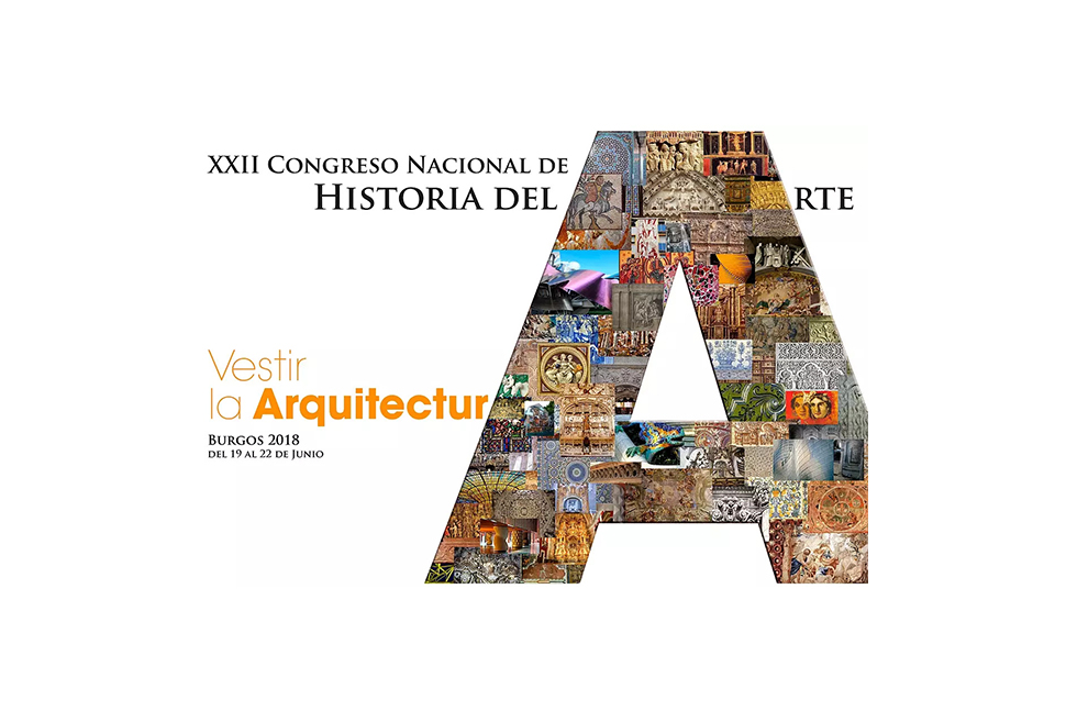 congreso-historia