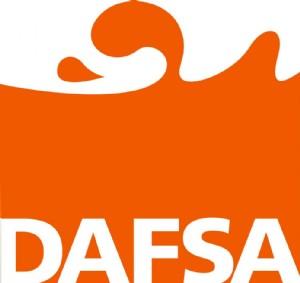 Dafsa