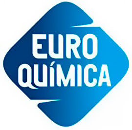 Euro Química