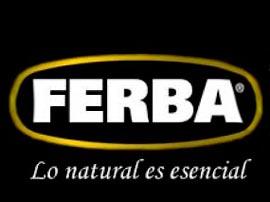 Ferba