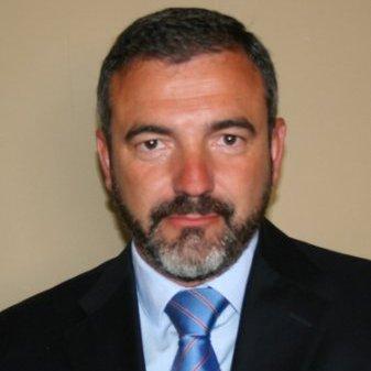 Pablo Calle