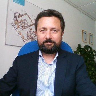 Sergio Pelegry