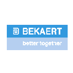 Bekaert_better_together_logo1