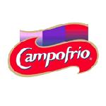 CAMPOFRIO1-2