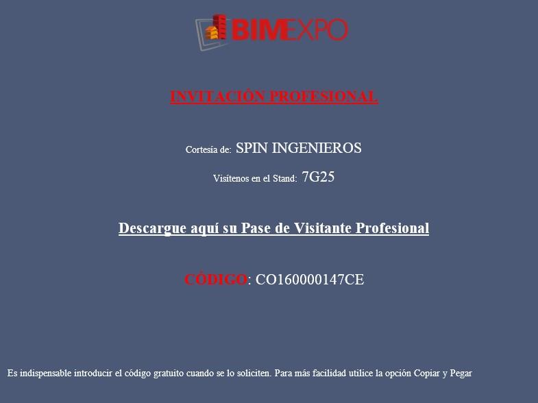invitacion_personal_spin_bimexpo