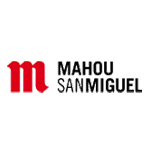 Mahou-San-Miguel-logo-20131