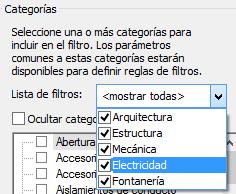 SPININGENIEROS_Filtros_Revit_6