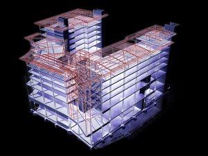belgrave-plaza estructura