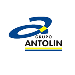 grupo-antolin-logo1