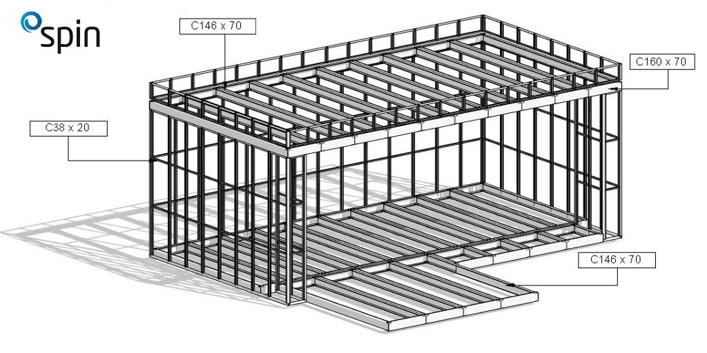 modelo-bim-cimentacion-spin-ingenieros-3-1024x512