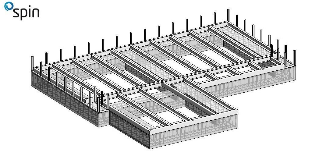 modelo-bim-cimentacion-spin-ingenieros-4-1024x512
