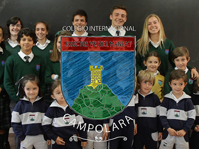 Colegio Internacional Campolara