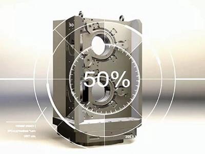 Vídeos Industriales